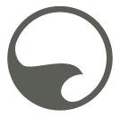 Logo ALIGAE