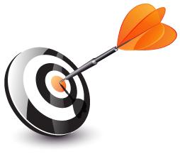 Objectius, Estratègies, Habilitats