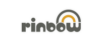 logo Rinbow